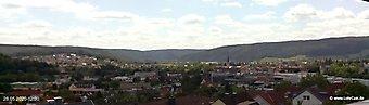 lohr-webcam-28-05-2020-12:30