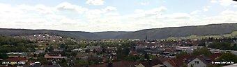 lohr-webcam-28-05-2020-12:40