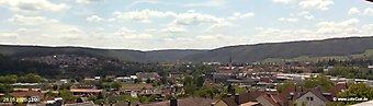 lohr-webcam-28-05-2020-13:00
