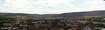 lohr-webcam-28-05-2020-13:10