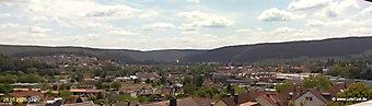 lohr-webcam-28-05-2020-13:20