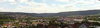 lohr-webcam-28-05-2020-13:50