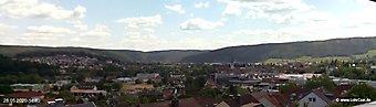 lohr-webcam-28-05-2020-14:40