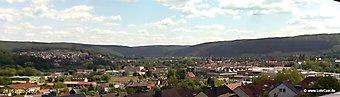 lohr-webcam-28-05-2020-14:50