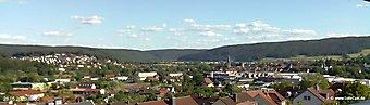 lohr-webcam-28-05-2020-18:00
