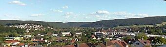 lohr-webcam-28-05-2020-18:10