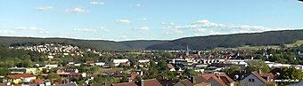 lohr-webcam-28-05-2020-18:20