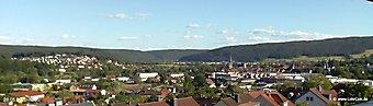 lohr-webcam-28-05-2020-18:30