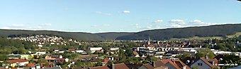 lohr-webcam-28-05-2020-18:40