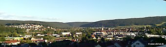lohr-webcam-28-05-2020-19:50