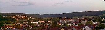 lohr-webcam-28-05-2020-21:30