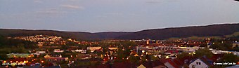 lohr-webcam-28-05-2020-21:40
