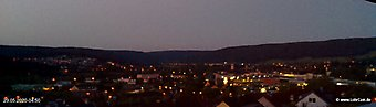 lohr-webcam-29-05-2020-04:50