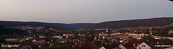 lohr-webcam-29-05-2020-05:00