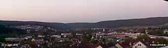 lohr-webcam-29-05-2020-05:10