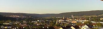 lohr-webcam-29-05-2020-06:30