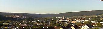 lohr-webcam-29-05-2020-06:40
