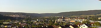 lohr-webcam-29-05-2020-06:50