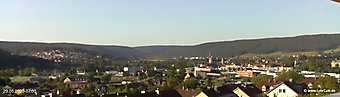 lohr-webcam-29-05-2020-07:00