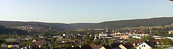 lohr-webcam-29-05-2020-07:20