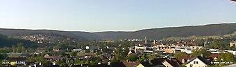 lohr-webcam-29-05-2020-07:50