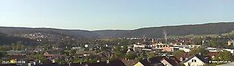 lohr-webcam-29-05-2020-08:00
