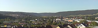 lohr-webcam-29-05-2020-08:10