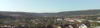 lohr-webcam-29-05-2020-08:20