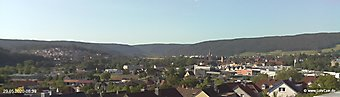 lohr-webcam-29-05-2020-08:30