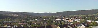 lohr-webcam-29-05-2020-08:40