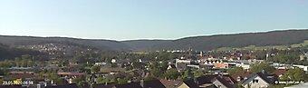 lohr-webcam-29-05-2020-08:50