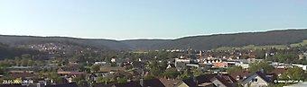lohr-webcam-29-05-2020-09:00