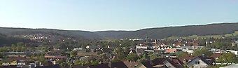 lohr-webcam-29-05-2020-09:10