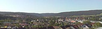 lohr-webcam-29-05-2020-09:20