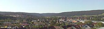 lohr-webcam-29-05-2020-09:30