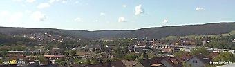 lohr-webcam-29-05-2020-10:20
