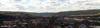 lohr-webcam-29-05-2020-11:30