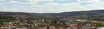 lohr-webcam-29-05-2020-14:50