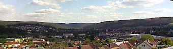 lohr-webcam-29-05-2020-16:30