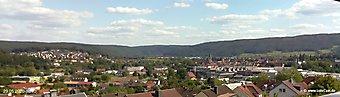 lohr-webcam-29-05-2020-16:40