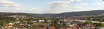 lohr-webcam-29-05-2020-17:10