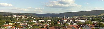lohr-webcam-29-05-2020-18:30