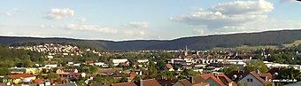 lohr-webcam-29-05-2020-18:40