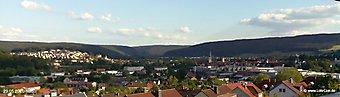 lohr-webcam-29-05-2020-18:50