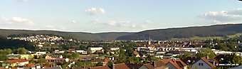 lohr-webcam-29-05-2020-19:00