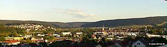 lohr-webcam-29-05-2020-19:50