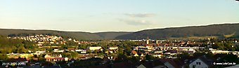 lohr-webcam-29-05-2020-20:00