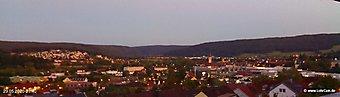 lohr-webcam-29-05-2020-21:40