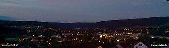 lohr-webcam-30-05-2020-04:50