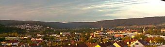 lohr-webcam-30-05-2020-05:50